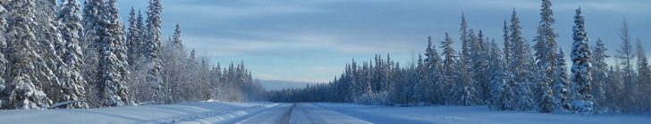 winter-highway-banner1