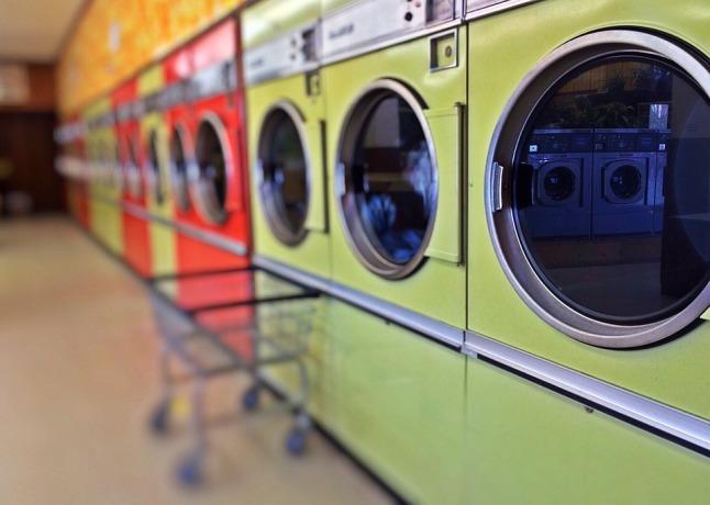 laundry-1368552_960_720