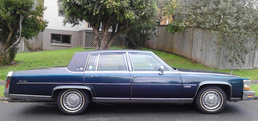coal-1987-cadillac-brougham-from-a-curbside-classic-to-my-1991-of-1991-cadillac-deville-blue-book-value.jpg