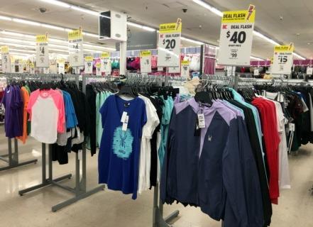 Kmart-Deal-Flash-Clothing