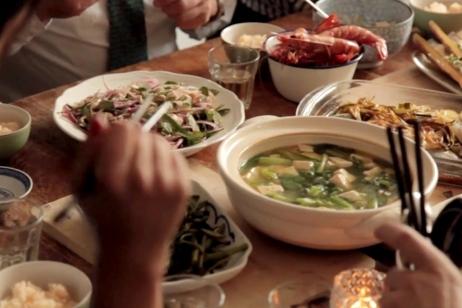 Lead-image-cooking-vietnamese-2-urbanara.jpg