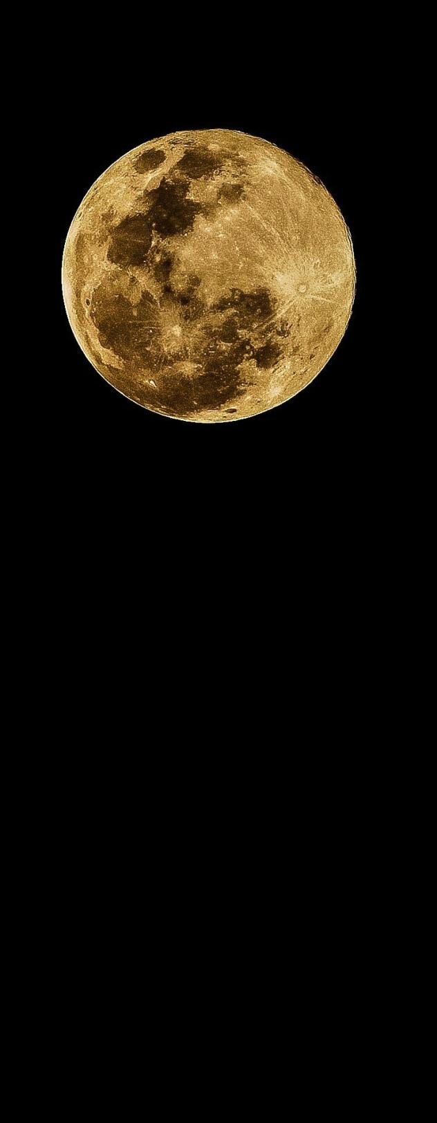 full-moon-415501_1920-e1543028259844.jpg