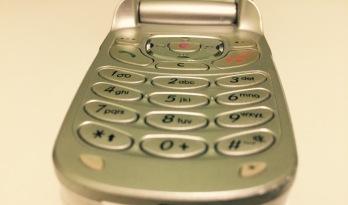 Keypad_Samsung_flip_phone.jpg